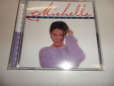 CD  Michelle - Herzklopfen