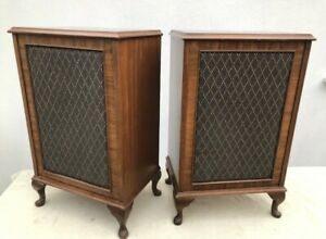 Dynatron LS5128 Speakers