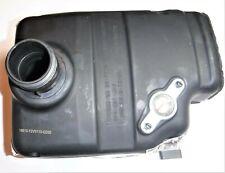 Predator 2000 Watt Inverter Generator Gas Or Fuel Tank Oem