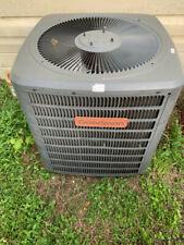 Goodman GSX140181 Condenser Air Conditioner-1.5 ton R22