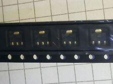 10pcs RJP020N06T100 MOSFET N-CH 60V 2.5A ROHM Semiconductor SOT-89 10szt 10pcs