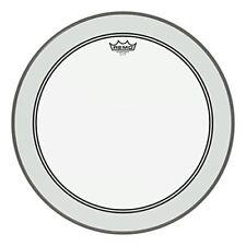 Ricambi e accessori medi Tamburo per batterie e strumenti a percussione