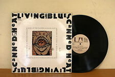 Canned Heat - Living the blues - United Artists Record 2 UAS 29240/1