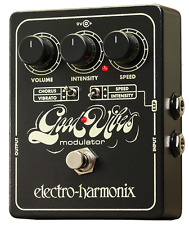 EHX Electro Harmonix Good Vibes, Brand New In Box