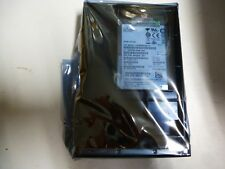 NEU NEW HP 300GB SAS 15k 3.5 Zoll 12 GB/s  HP P/N 870793-001 bzw. 870755-B21 TOP