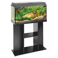 Juwel Aquarium Shelf 835SB Black