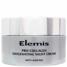 Elemis Cream Anti-Ageing Products