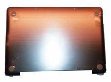 Original/Genuine Asus Transformer TF201 Gold Bronze Docking Back Housing Cover