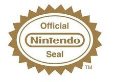 Official Nintendo BULLET BILL BELT BUCKLE Super Mario Bros Video Game Men Women