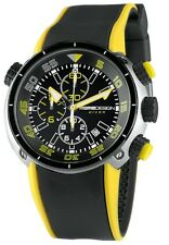 "New MOMO DESIGN ""Diver Pro Chrono""  Men's quartz watch MD2005SB-31"