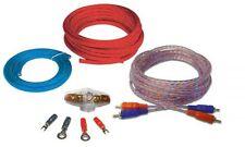 DIETZ alt 23088 neu 20110 Verstärker Anschluss Kabel Set Kabelset Kabelkit 10mm