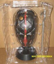 Dishonored 2 Collector's Edition Corvo Attano's Mask New +Empty Box (No PS4 Game