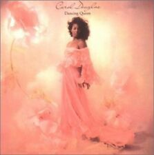 Carol Douglas - Dancing Queen/Light My Fire [New CD] Canada - Import