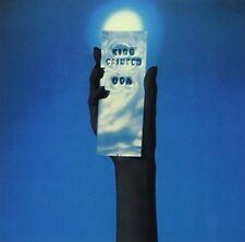 King Crimson USA K2HD JAPAN MINI LP HQ CD