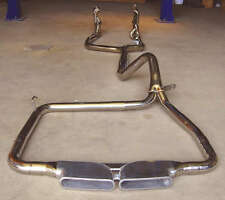 93-97 LT1 Camaro New Catback Exhaust  Headers + Ypipe + CME Full System 100% KIT