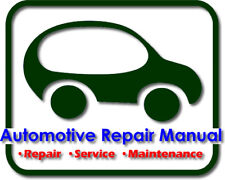 Mazda 3 Service Repair Manual 2004 2005 2006 2007 2008