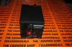 Siemens 3VL9300-3MJ00 Mechanical Stored Energy Operator 3VL93003MJ00