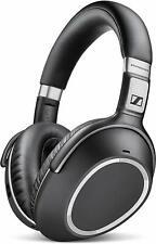 Sennheiser PXC 550 Wireless NoiseGard Adaptive Noise Cancelling Headphones | NEW