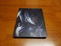 Dead Or Alive 6 Steelbook Only for PS4 Xbox One Playstation 4
