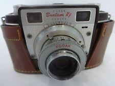 Kodak Bantam RF Camera Ektanon f3.9 Flash 300 Shutter