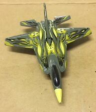 Matchbox Stealth Fighter