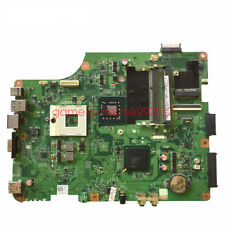 For Dell N5030 Laptop Motherboard CN-091400 48.4EM24.011 GM45 DDR3 Mainboard
