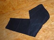 Tolle Stretchjeans/Jeans v.ZERRES Gr.44/L30 dunkelblau