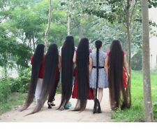 Long Hair Fast Growth Herbal Hair Oil helps your hair to lengthen grow longer