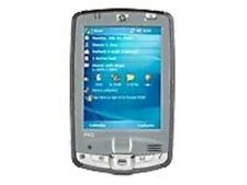 Hp iPaq Hx2700 Series Pocket Pc with Box, Power cords, cradle and software