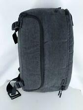 Rare Incase DSLR Camera Pro Pack Slingpack Laptop Backpack Photography