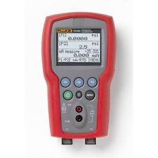 Fluke 721EX-1615 Intrinsically Safe Dual Pressure Calibrator, 1500psig