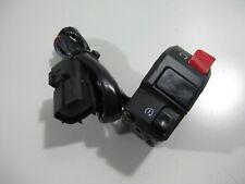 Lenkerschalter rechts Schalter Switches Ducati Monster 1000, M4, 03-05