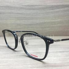 75ad757e1b Carrera CA 159 V F 159 V F Eyeglasses Black Silver 807 Authentic 50mm