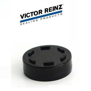 For Audi A4 Volkswagen Passat Cylinder Head Plug Victor Reinz 078 103 113 E