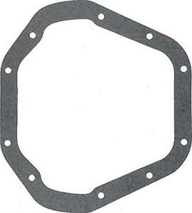 New DANA 60 Differential Cover Gasket Mopar Ford Chevy Spicer Rear End Axle