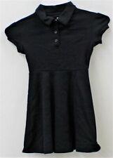Chaps Girls Approved Schoolwear Navy Dress S(7) Regular