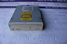 MITSUMI CRMC-FX400E CD-ROM DRIVE