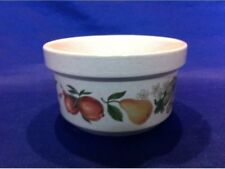 Wedgwood British Art Pottery
