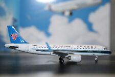 Panda Model/Skywings 1:400 China Southern Airbus A320-200 B-8637 (PM-B-8637)