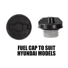 TRIDON FUEL CAP LOCKING FOR Hyundai Excel X3-01//98-06//99 4 1.5L G4FKR TFL227