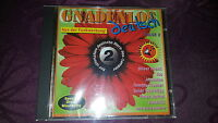 CD Gnadenlos deutsch Folge 2 - 1998