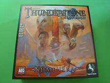Thunderstone Advance - Numenera