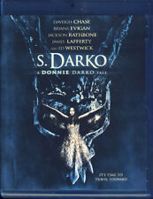 S. Darko A Donnie Darko Tale Blu-Ray