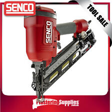 Senco XtremePro™ DA Series Finishing Nailer FIP42XP