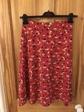 Cutest Skirt Gap XS