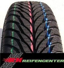 4x 195/65 R15 91T WINTERREIFEN M+S NEU Winter Reifen TOP 195 65 15 neu (ov
