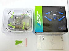 Best and Cheap JJRC H48 MINI 2.4G 4CH 6 Axis 3D Flips RC Drone Quadcopter RTF UK