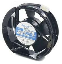 AA273 POLAR ICE MACHINE CONDENSOR FAN BLOWER MOTOR FOR T316 T317 ICE MAKERS