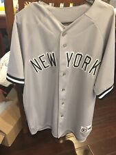 jason giambi jersey Men's XL Majestic