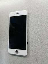 iPhone 8 Black Replacement LCD Touch Screen Digitizer Assembly
